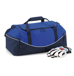 View Quadra Teamwear Holdall