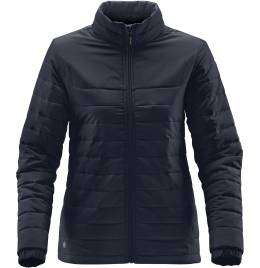 View Stormtech Womens Nautilus Jacket