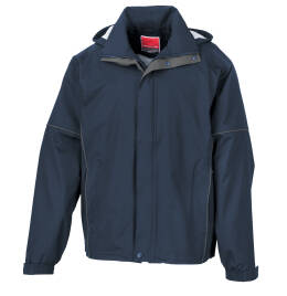 View Result Urban Fell Technical Jacket