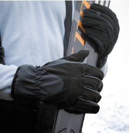 View Result Winter Performance Softshel Glove