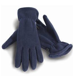 View Result Winter Active Fleece Gloves