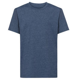 View Russell Boys HD T-Shirt