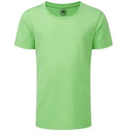 View Russell Girls HD T-Shirt