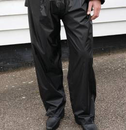View Result Core Stormdri Over Trousers