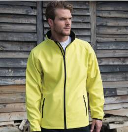 View Result Core Mens Printable Sshell Jkt