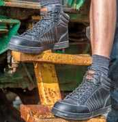View Result Workguard Stealth Safety Boot