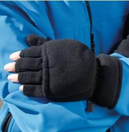 View Result Winter Palmgrip Glove-Mitt