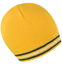 View Result National Beanie