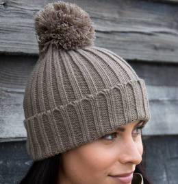 View Result Winter Quest Knitted Hat