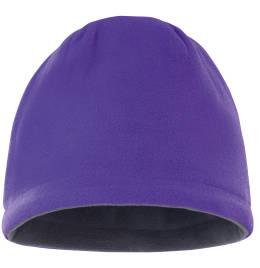 View Result Winter Reversible Skull Hat