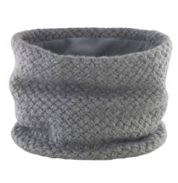 View Result Winter Braided Snood