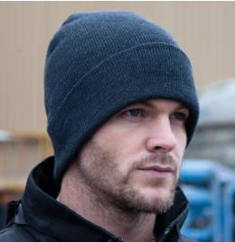 View Result Winter Essentials Woolly Ski Hat