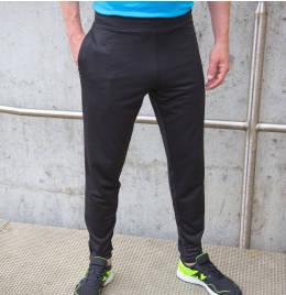 View Spiro Fitness Men's Slimfit Jogger