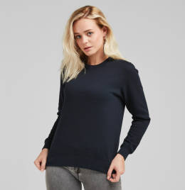 View SG Ladies Crew Neck Sweatshirt