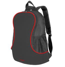 View Shugon Fuji Basic Backpack