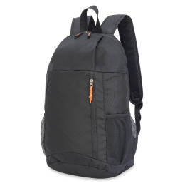 View Shugon York Backpack