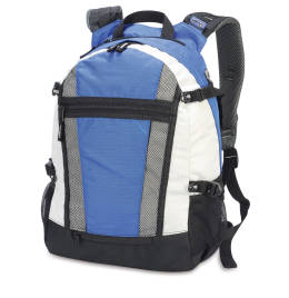 View Shugon Indiana  Sports Backpack