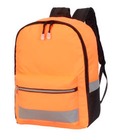 View Shugon Gatwick Hi-Vis Backpack