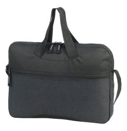 View Shugon Avignon Conference Bag