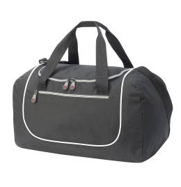 View Shugon Rhodes Sports Holdall