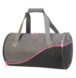 View Shugon Andros Barrel Holdall