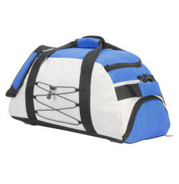 View Shugon Athena Sports Holdall