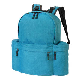 View Shugon Derby Retro Backpack