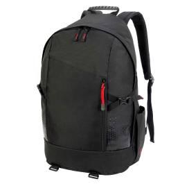 View Shugon Gran Peirro Backpack
