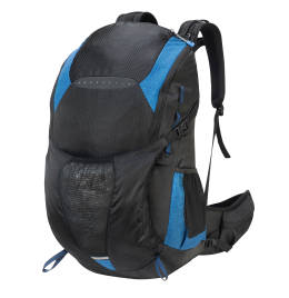 View Shugon Matterhorn Hiker Backpack
