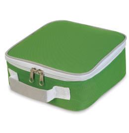 View Shugon Sandwich Lunchbox