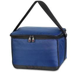 View Shugon Woodstock Cooler Bag