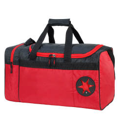 View Shugon Cannes Sports/overnight Bag