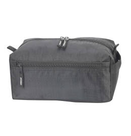 View Shugon Ibiza Toiletry Bag