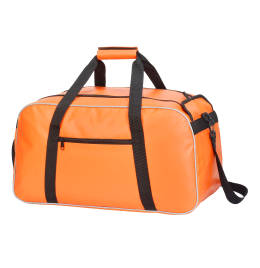 View Shugon Dundee Work Holdall