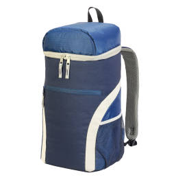 View Shugon Michelin Cooler Backpack