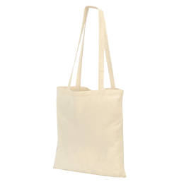 View Shugon Guildford Cotton Tote Bag
