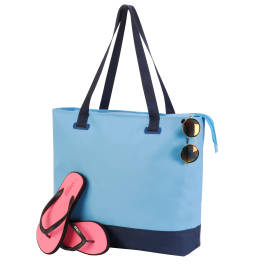 View Shugon Burmoos Leisure Bag