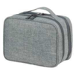 View Shugon Seville Accessory/ Toiletry Pouch