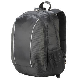 View Shugon Zurich Laptop Backpack