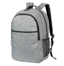 View Shugon Bonn Student Laptop Backpack