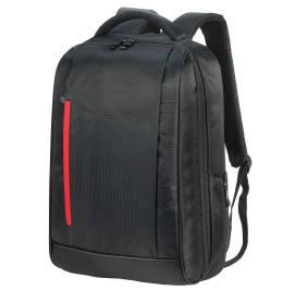 View Shugon Kiel Laptop Backpack