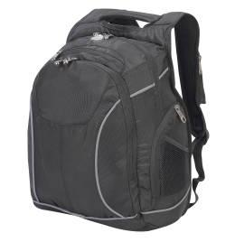 View Shugon Toronto Laptop Backpack