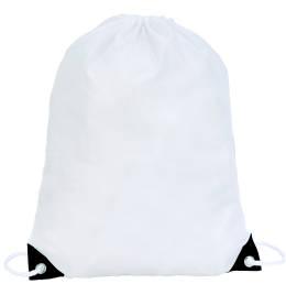 View Shugon Stafford Drawstring Tote Bag
