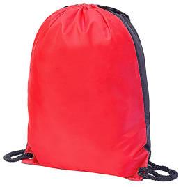 View Shugon Stafford Contrast Drawsting Bag