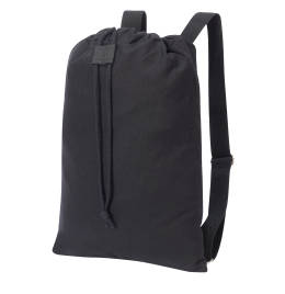 View Shugon Sheffield Cotton Backpack