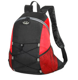 View Shugon Chester Backpack
