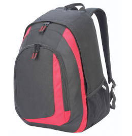 View Shugon Geneva Backpack