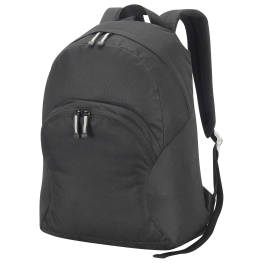 View Shugon Milan Backpack