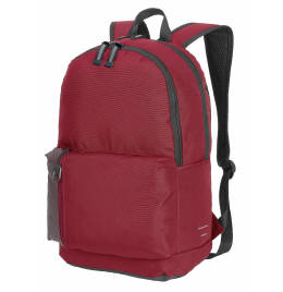 View Shugon Plymouth Students Backpack