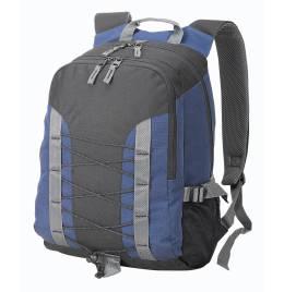 View Shugon Miami Backpack